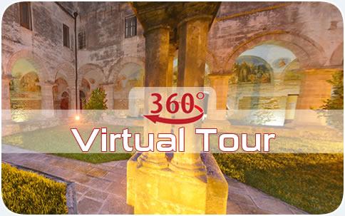 Informazioni storiche della Provincia di Taranto