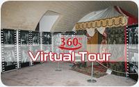 Museo Rodolfo Valentino a Castellaneta