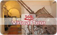 Lizzano Museo Civico della Paleontologia e dell'Uomo